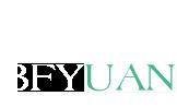 碧芙源logo